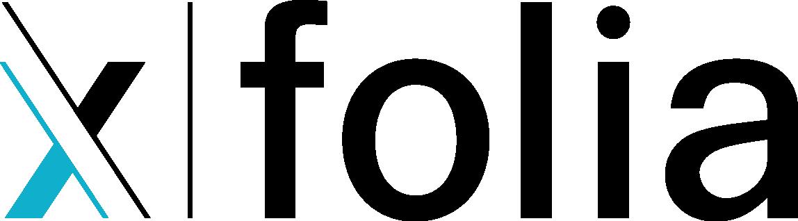 X-Folia